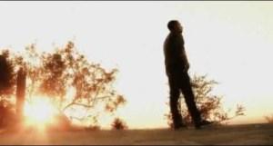 Video: Jay Sean - Luckiest Man